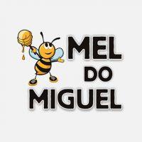 mel-do-miguel