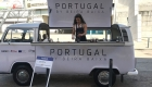 Roadshow em Lisboa